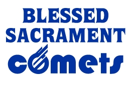 Blessed Sacrament Catholic School - Lincoln, NE